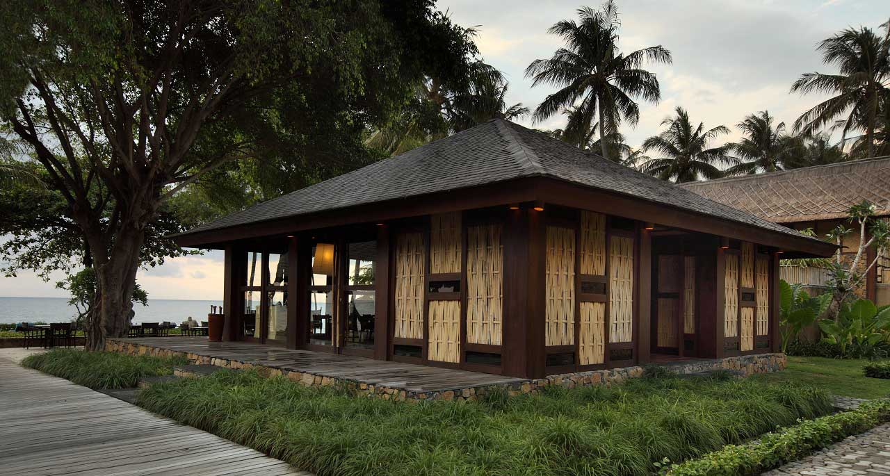 Jeeva Hotels, Lombok, Indonesia, Luxury, Boutique