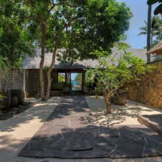 Jeeva Resorts, Lombok, Indonesia, Luxury, Hotel