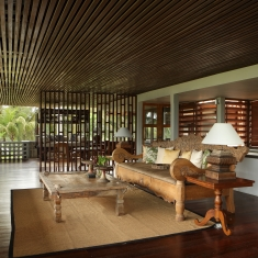Jeeva Saba, Bali, Indonesia, Luxury, Amenities