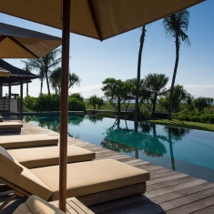 Jeeva Saba, Bali, Indonesia, Luxury, Pool, Resort