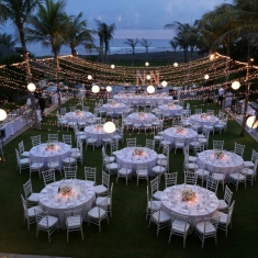 Jeeva Saba, Bali, Indonesia, Romantic, Wedding, Hotel