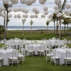 Jeeva Saba, Bali, Indonesia, Wedding, Luxury, Resort
