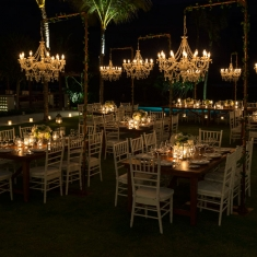 Jeeva Saba, Bali, Indonesia, Romantic, Wedding, Resort