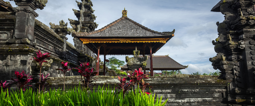 Jeeva Saba, Bali, Indonesia, Luxury Resort, Things To Do, Culture