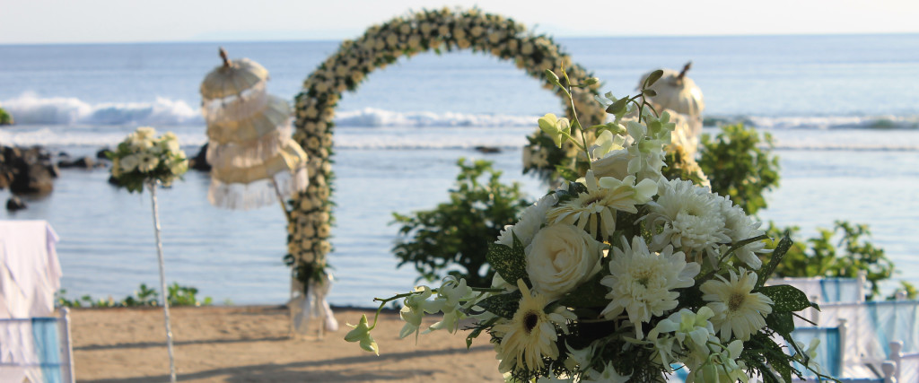 Jeeva Santai, Lombok, Indonesia, Wedding, Event, Beachfront