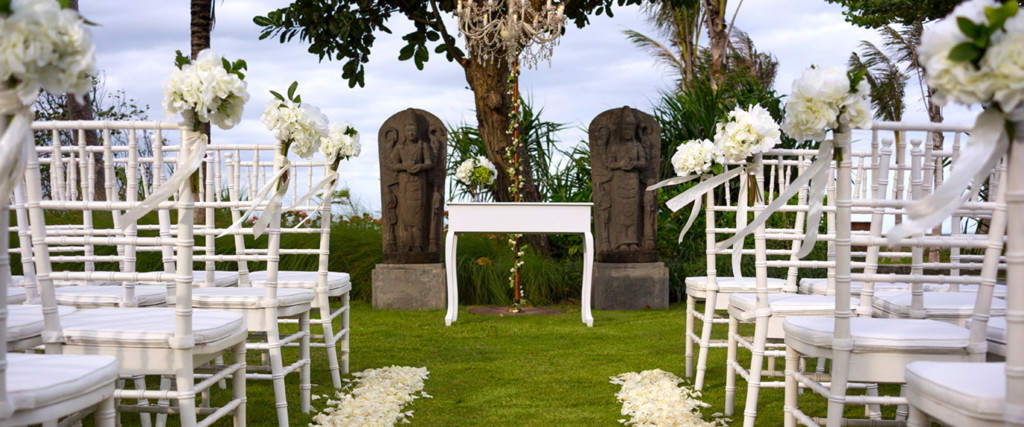 Lombok, Indonesia, Wedding, Venue, Beachfront