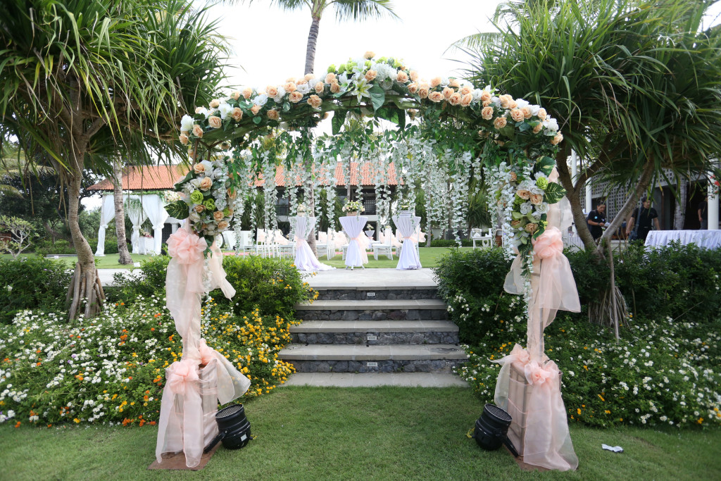 Jeeva Saba, Bali, Indonesia, Luxury, Resort, Weddings