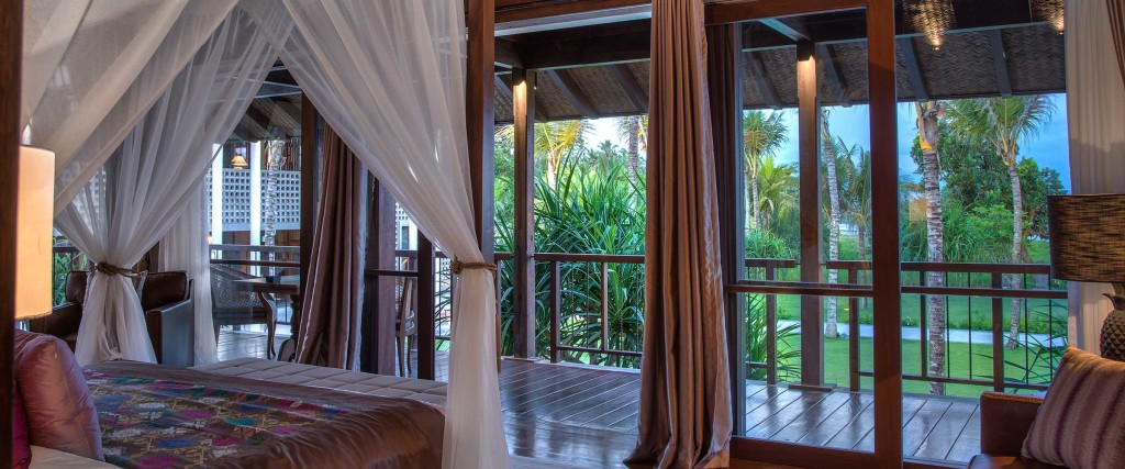 Jeeva Saba, Bali, Indonesia, About, Boutique, Accommodations
