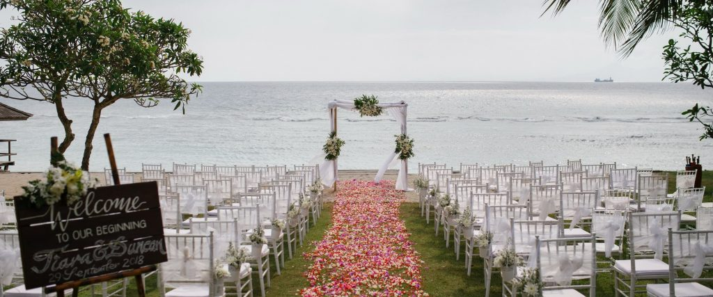jeeva_klui_resort_destination_weddings_venue_02_luxury_beachfront_boutique_resort_hotel_villa_accommodation_lombok___