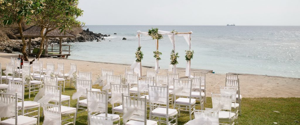 jeeva_klui_resort_destination_weddings_venue_04_luxury_beachfront_boutique_resort_hotel_villa_accommodation_lombok