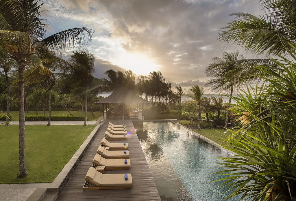 Jeeva Saba, Bali, Indonesia, Luxury, Resort