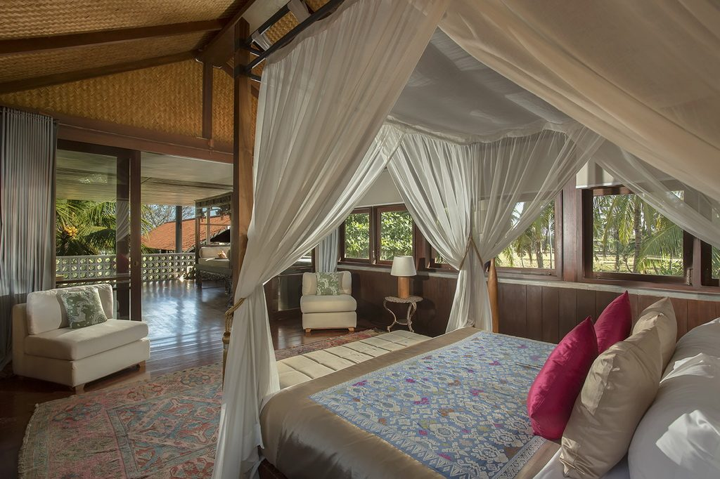 Jeeva Saba, Bali, Indonesia, Luxury, Resort, Accomodations