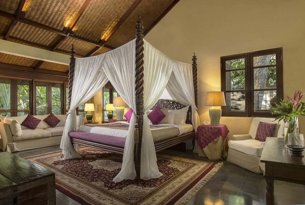 jeeva_saba_bali_suite_house_02_luxury_villa_bali_beach_front_wedding_venue
