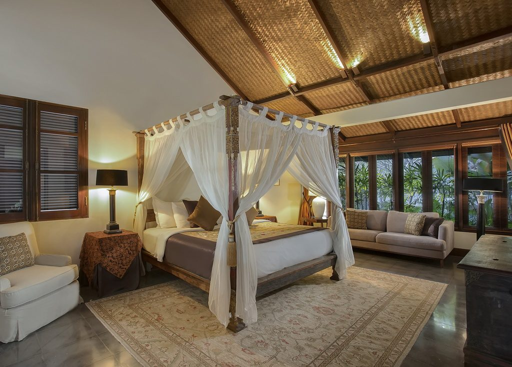 jeeva_saba_bali_suite_house_03_luxury_villa_bali_beach_front_wedding_venue
