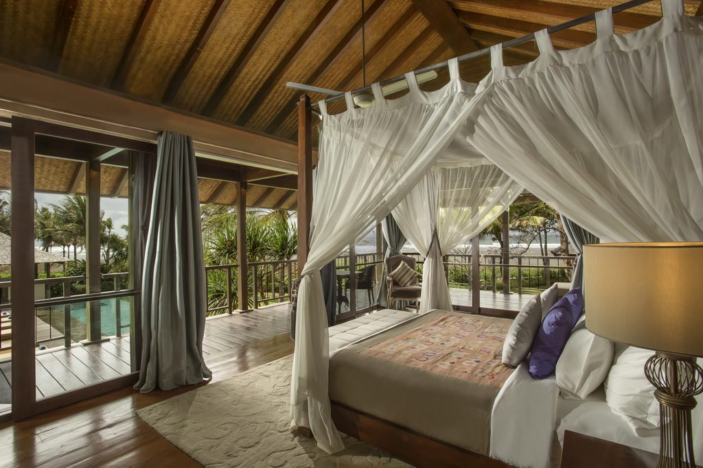 jeeva_saba_bali_suite_house_04_luxury_villa_bali_beach_front_wedding_venue
