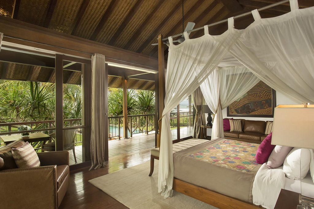 jeeva_saba_bali_suite_house_05_luxury_villa_bali_beach_front_wedding_venue