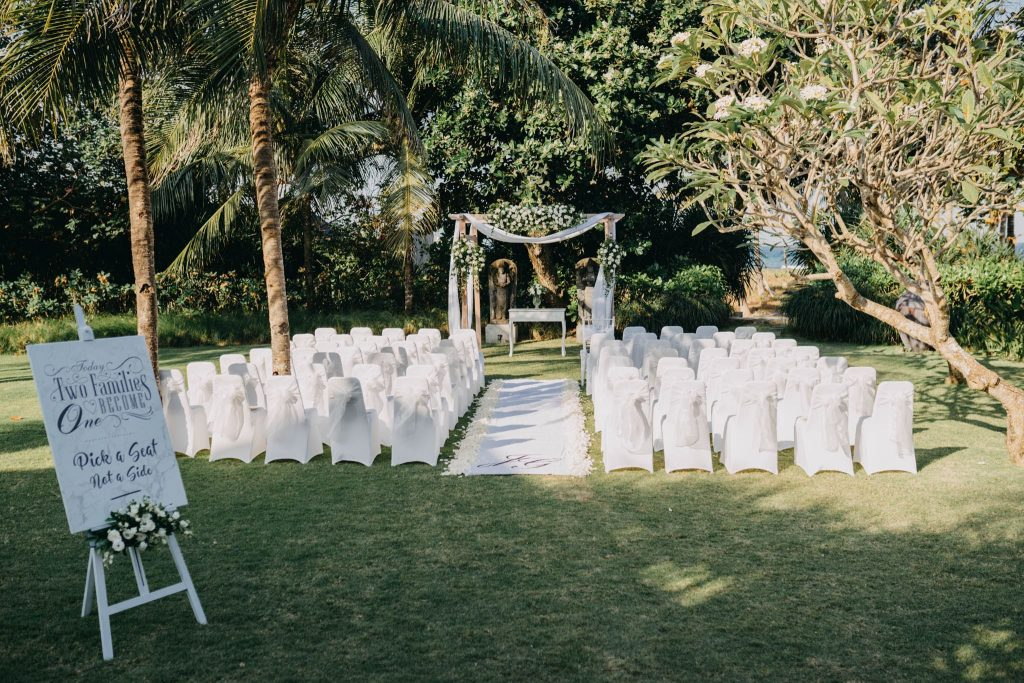 jeeva_saba_bali_wedding_venue_01_oceanfront_destination_wedding_venue_luxury_villa_bali