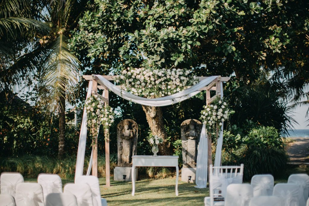 jeeva_saba_bali_wedding_venue_02_oceanfront_destination_wedding_venue_luxury_villa_bali