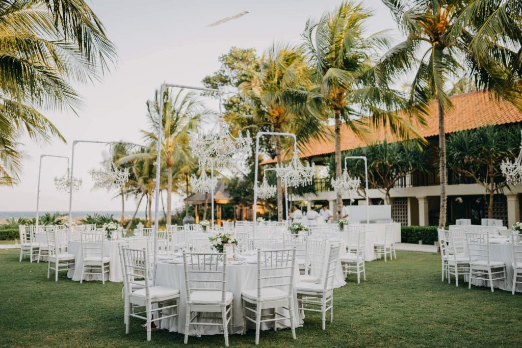 jeeva_saba_bali_wedding_venue_03_oceanfront_destination_wedding_venue_luxury_villa_bali