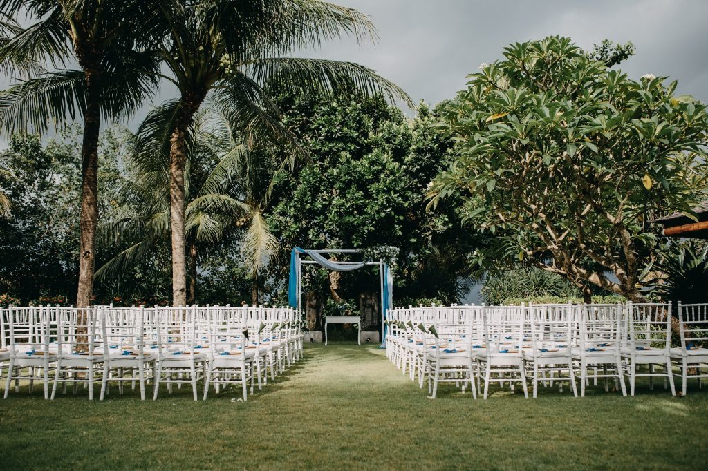 jeeva_saba_bali_wedding_venue_04_oceanfront_destination_wedding_venue_luxury_villa_bali