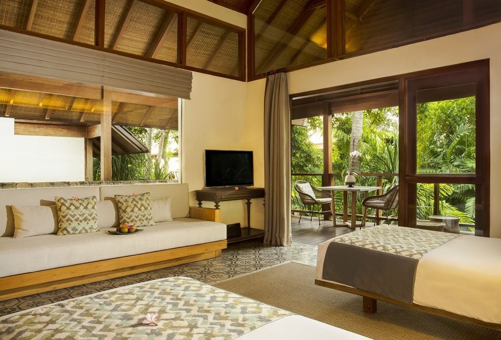jeeva_santai_villas_garden_view_suite_05_luxury_oceanfront_boutique_resort_hotel_villa_lombok