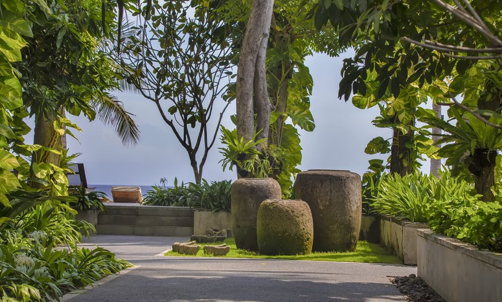 jeeva_santai_villas_slide_02_beachfront_boutique_villas_resort_hotel_lombok