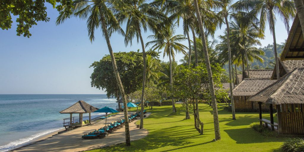 jeeva_klui_resort_lombok_slide_05b_beachfront_luxury_boutique_resort_villa_hotel_
